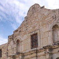 The Alamo to Stream San Jacinto Day Educational Event Next Week