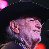 Willie Nelson Releases Video Urging Texans to Help Food Banks During Coronavirus Pandemic