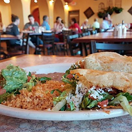 Local Tex-Mex Staple Los Barrios Joins H-E-B Heat-and-Eat Roster