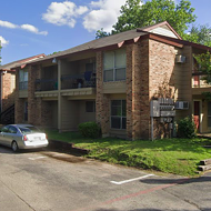 San Antonio Apartment Complex Locks Out 50 Residents Despite Eviction Moratorium