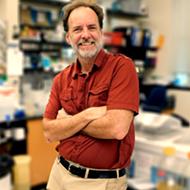 San Antonio Researchers Land $200,000 to Develop Possible COVID-19 Vaccine