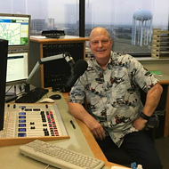 Brent Boller, a Familiar Voice on Texas Public Radio and KTSA, Has Died at Age 63