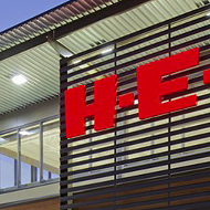 San Antonio-Based Grocer H-E-B Tightens Restrictions on Meat Purchases — Again