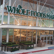 Texas Man Fired, Under Police Investigation Due to Online Threat Over Whole Foods Mask Policy