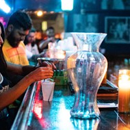 Texas Governor Lets TABC Waive Pricy Late Fees to Give Relief to Bar Owners