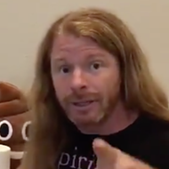 YouTube Comedian JP Sears Coming to San Antonio for Live Shows at LOL Comedy Club