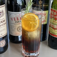 La Hora Del Vermut: It's Time for Texas to Embrace Spain's Vermouth Happy Hours
