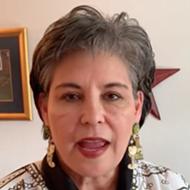 Texas Gov. Greg Abbott Calls for Bexar County GOP Chief Cynthia Brehm to Resign