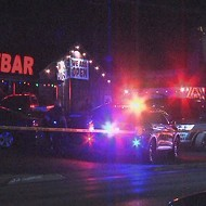Man Claiming to Be UFC Fighter Wounds Eight People in Shooting at North San Antonio Bar