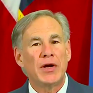 Gov. Abbott Calls COVID-19 Numbers 'Unacceptable,' But Unveils No Policy in Response