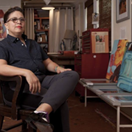 Esperanza Center Showcases Queer Voices of San Antonio with Release of Recording of March Reading