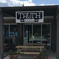 San Antonio's East Side Welcomes New Napolitano-Style Pizza Joint Truth Pizzeria