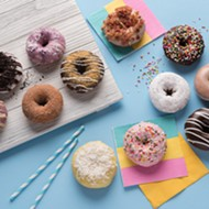 New Duck Donuts Location to Open on San Antonio's Northwest Side