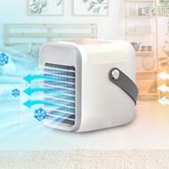 Blaux Portable AC Reviews 2020 – Latest Blaux Air Conditioner Consumer Review Analysis
