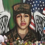 TV Station Refers to Murdered Soldier Vanessa Guillén as 'Fallen,' and Twitter Users Aren't Having It