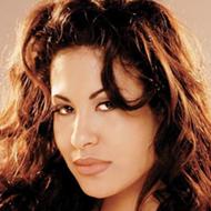 New University of Texas at San Antonio Course Will Examine Legacy of Tejano Icon Selena