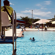 City of San Antonio Pools and Splash Pads Won't Reopen This Summer Due to COVID-19