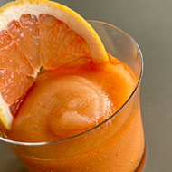 Blend a Better Brain Freeze: Tame the Summer Heat With These Homemade Frozen Drinks