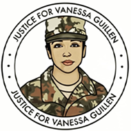 After Guillen Case, San Antonio Nonprofits to Rally for Changes in Military Sexual Assault Procedures