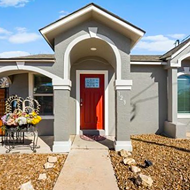 9 Stylish Tiny Houses for Sale in San Antonio Right Now