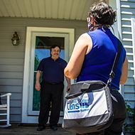An Abrupt Change to the Census Deadline Shortened the Response Period by a Month, Increasing Fears of an Undercount in Texas