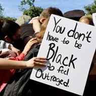 San Antonio City Council Officially Declares Racism a Public Health Crisis