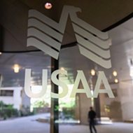 San Antonio-Based Banking Giant USAA to Make $30M Donation to Military Family Relief Programs