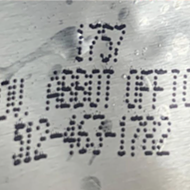 Austin-Based Brewery Prints Gov. Abbott's Office Phone Number on Cans: 'Call Him Up!'