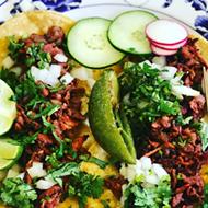 San Antonio's 25 Best Mexican Food Restaurants, According to Yelp