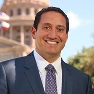 Two San Antonio Lawmakers Make 'Texas Monthly' Ten Best List