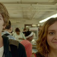 'Me And Earl And The Dying Girl' Is Teen Tragicomedy