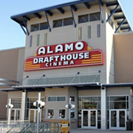 San Antonio's Alamo Drafthouse Park North fighting back in rent dispute with unforgiving landlord