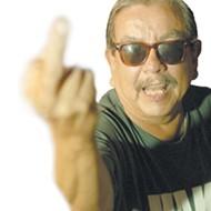 Kiss The Baby! Taco Land Vets Remember Ram Ayala At Studio One Zero Three