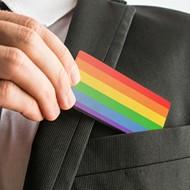 Employers Consider LGBT Employee Concerns