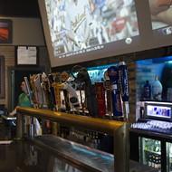Roo Pub Is An Aussie Delight In Little Monterrey