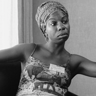 Troubled, Gifted and Black: New Netflix Doc Revisits Nina Simone
