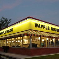 Waffle House Responds, Waffle House Fan Sorry For Hurting Migas' Feelings