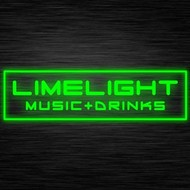 Limelight Returns To The St. Mary's Strip With VIP Grand Re-Opening