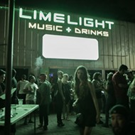 The Limelight Returns To The Strip With Some Necessary Changes