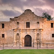 People Still Think The United Nations Might Take Over The Alamo