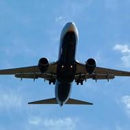 HavanaAir Announces Flights From Houston To Havana