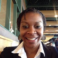 Texas Commission On Jail Standards Swiftly Cites Waller County Jail For Sandra Bland's Death