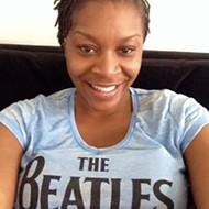 The Sandra Bland Suicide Case Is Now A Murder Investigation