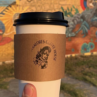 These San Antonio coffee shops are serving up sweet deals for National Coffee Day