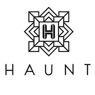 So Spooky: Haunt Opens Tonight Inside St. Anthony Hotel