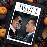 Underrepresented part of San Antonio gains Latina-owned magazine <I>Live From The Southside</I>