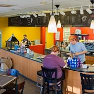 Mildfire Coffee Roasters Turns 10 Wednesday