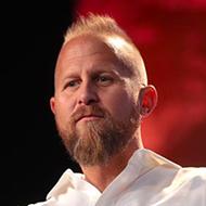 Former San Antonio web designer Brad Parscale leaves senior role with Trump campaign