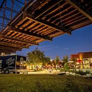 Awesome SA, Alamo Beer & Box Street Social Team Up For Sunday Funday