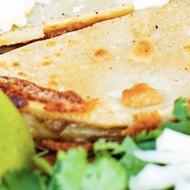 Food truck La Tienda de Birria will hold National Taco Day pop-up at San Antonio's Cherrity Bar
